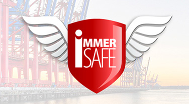 Immersafe
